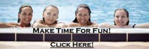 Swimming Beauties Time For Fun