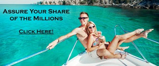 PreRegister To Assure Your Share