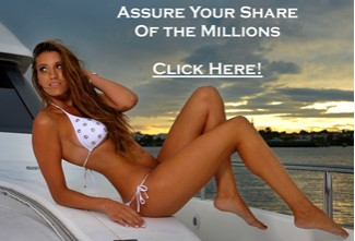 Beautiful Women Need Millons Get Yours Here