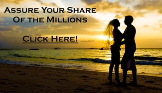 Couples Need Millions Get Yours Here