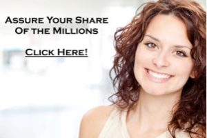 Beautify Women Deserve the Best - Click Here!