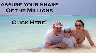 Millions for Fun - Millions For Your Family