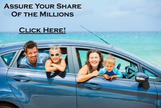 PreRegister For Fun and Millions