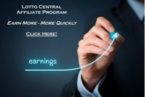 Lotto Central Affiliate Program