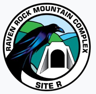 Raven Rock Mountain Complex