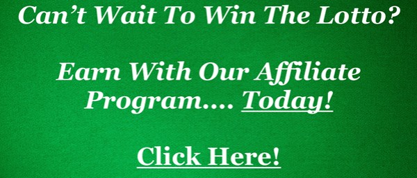Earn With Our Affiliate Program
